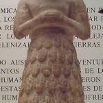281px-sumerio_orante_28man_madrid_inv2001-110-129_01