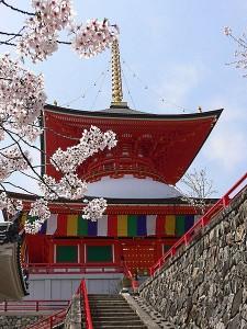 450px-nakayamadera_pagoda