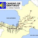 712px-ruta_del_camino_de_santiago_francessvg