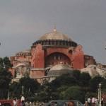 800px-hagiasofia_istanbul