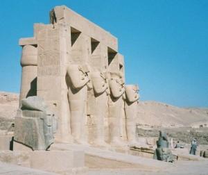 egyptramesseum042