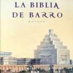 La biblia de barro.