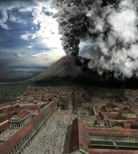 external image pompeii_the_last_day_1-270x300.jpg