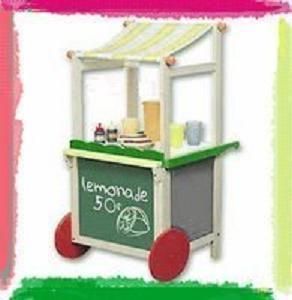 premio_limonada