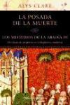 posada-de-la-muerte-m-abadia-3-i0n148292