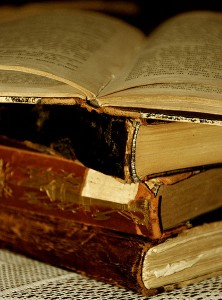 444px-old_book_-_books_of_the_past