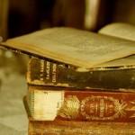 Frases sobre libros II.