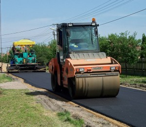 687px-road_building-hungary-1