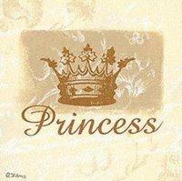 premio_princess