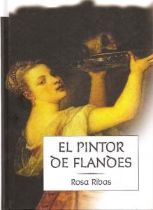 el-pintor-de-flandes