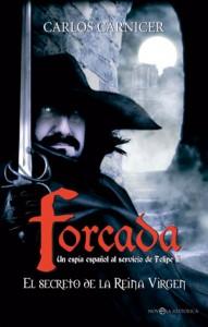 forcada