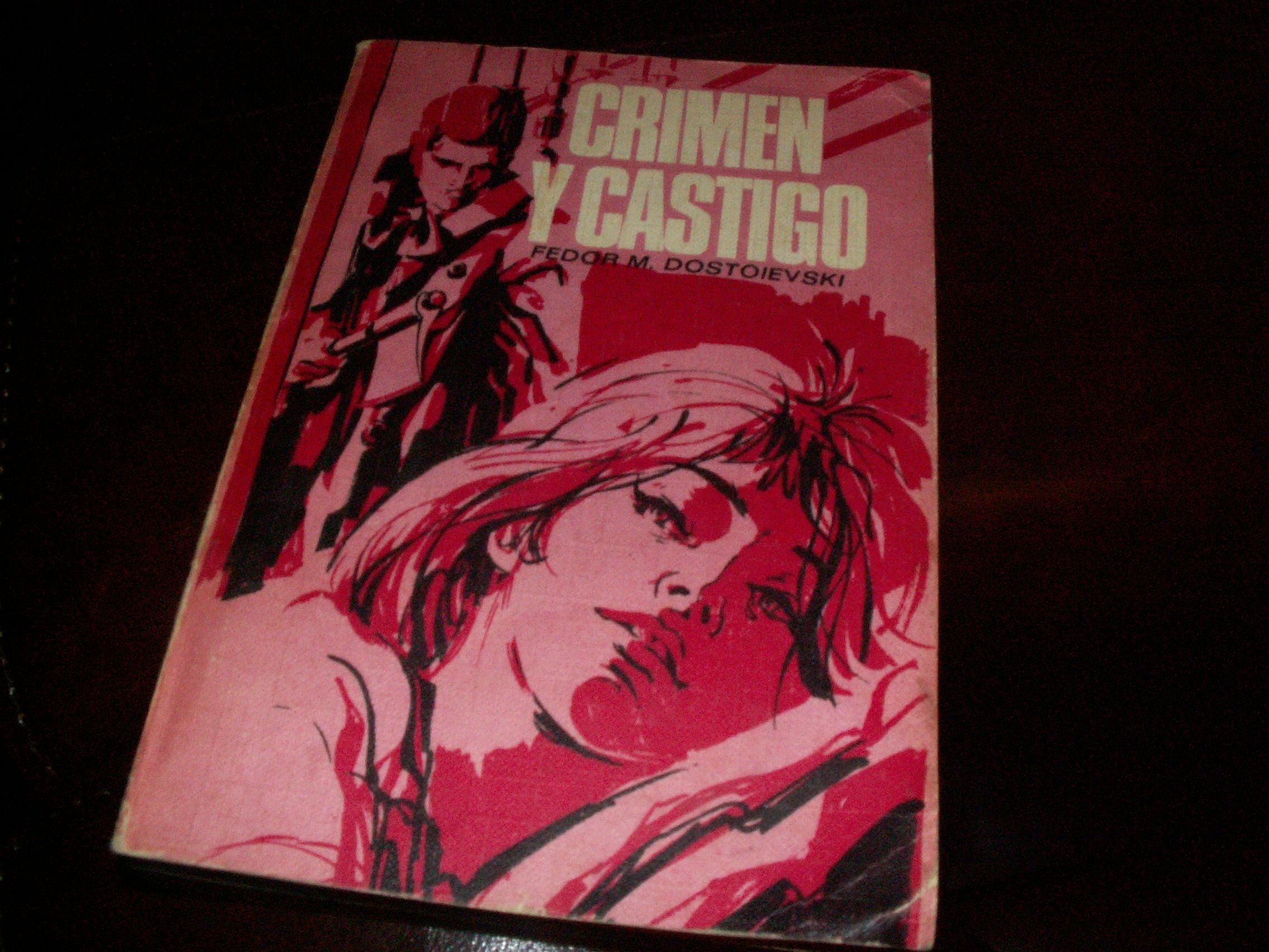 Este es mi libro, todo rosita él.