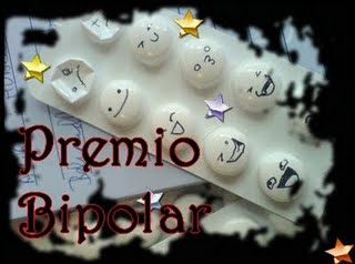 premio-bipolar1