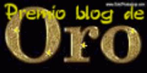blogdeoro-1