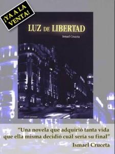 luz-de-libertad-poster