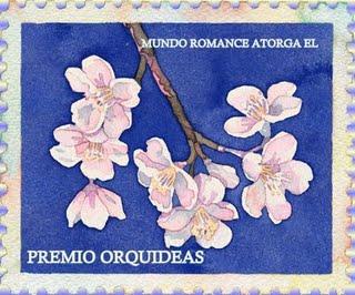 premio-orquidea