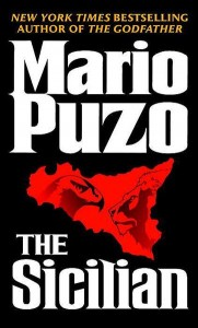 362px-the_sicilian_paperback