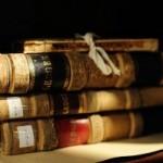 Frases sobre libros IV