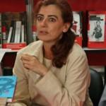 Premio Planeta 2009