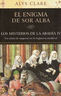 los-misterios-de-la-abadia