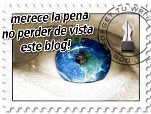 selo-blog