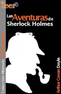 aventuras-sherlock