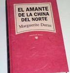 el-amante-de-la-china-del-norte