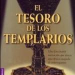 el-tesoro-de-los-templarios
