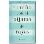 el_nino_con_el_pijama_de_rayas_de_john_boyne1
