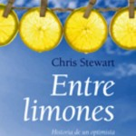 entre-limones