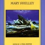 Entradas de libros del primer trimestre del año 2009. II