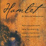 hamlet_william_shakespeare_emile
