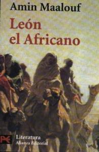 leonelafricano