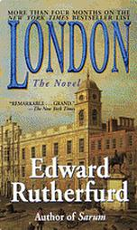 london-edward-rutherfurd-paperback-cover-art1