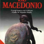 macedonio-full