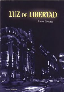 portada-luz-de-libertad_00021