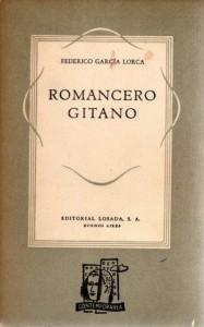 romancerogitano