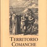territorio-comanche