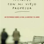w-libro-martes1