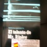 La historia en mis libros «libera» libros