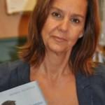 """Charla  sobre """"El tiempo entre costuras"""" en Ciudad Real"""