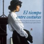 La novela de María Dueñas en TV
