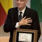 José Saramago nos ha dicho adiós.