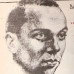 Cien años del nacimiento del poeta Miguel Hernández