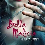 Bella Malicia
