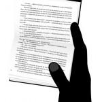 Librinos:una nueva forma de leer.