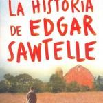 La historia de Edgard Sawtelle