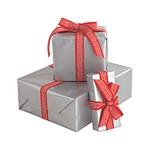 Regalos de Navidad.Qué regalar a un lector I.