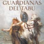 Las guardianas del Tabú