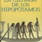 La ciénaga de los hipopótamos